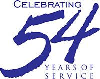 Alia - 54 Years