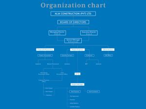ACPL_org_chart